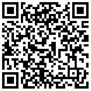 betway必威体育备用科技智能网关APP下载二维码